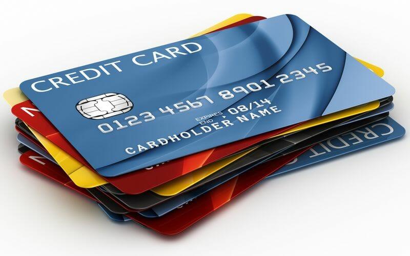 Взять кредит онлайн на карту без отказа vam-groshi.com.ua