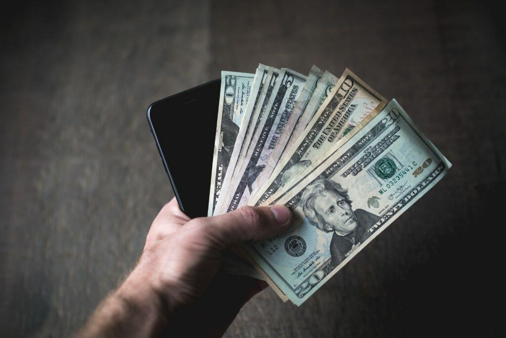 Кредитные предложения от Gofingo