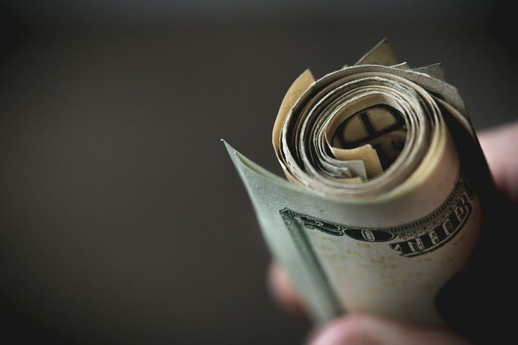 Как наверняка взять кредит без справки о доходах