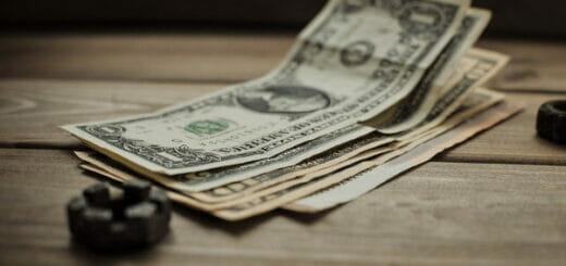 МФО дали понять, как рассказывать о реальных процентных ставках